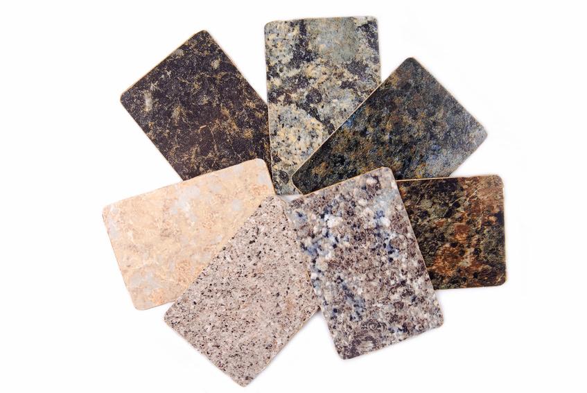 Granit Chiński – Czy warto ?