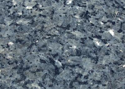 Zakład kamieniarski warszawa granit 2