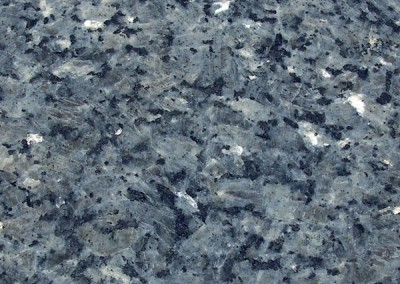 Granit na nagrobki lablador blue