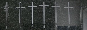 Zakład kamieniarski warszawa kamyczek krzyze