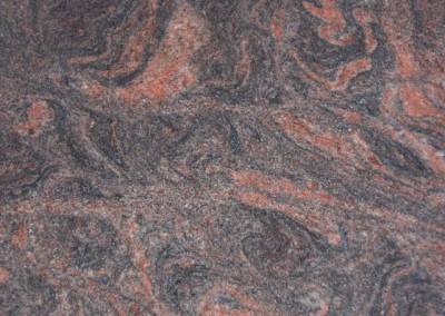 Granit na Nagrobki Gnejs