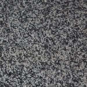 Granit na Nagrobki żbik