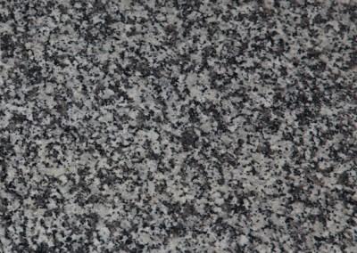 Zakład kamieniarski warszawa granit 5