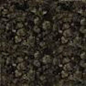 Granit na nagrobki baltic green finlandia