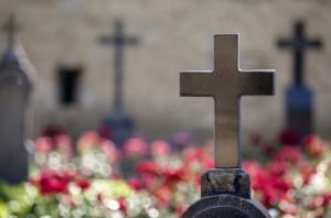 Nagrobki granitowe warszawa cmentarz