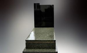 Baltic green sarkofag zakład kamieniarski warszawa kamyczek