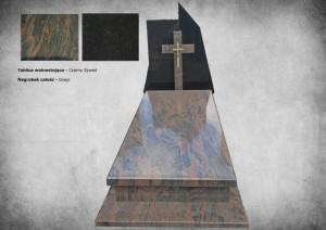 zakład kamieniarski nagrobki warszawa