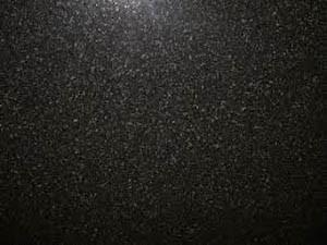 granit na nagrobeki black absolute indie