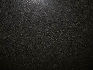 black-absolute1