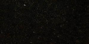 Granit na nagrobek czarny szwed