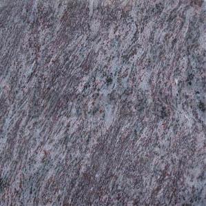 Granit na nagrobek 001