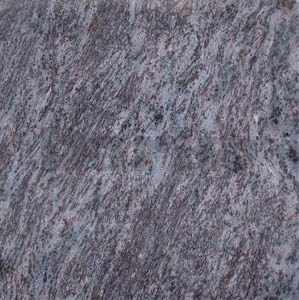 Granit na nagrobek orion
