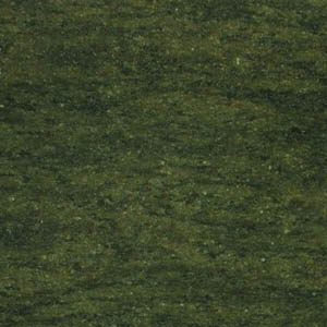 Granit Verde Bahia 2
