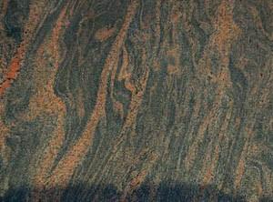 Granit na nagrobki skandynawski gnejs