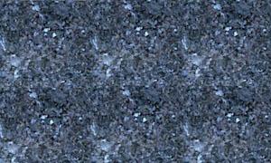 Granit na nagrobki skandynawski lablador