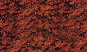 Granit na Nagrobki skandynawski Wanga