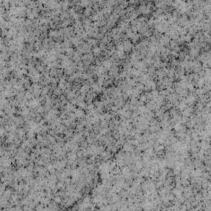 Granit na nagrobki wiscont white