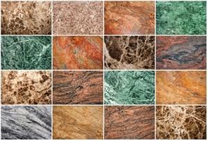 granity i marmury na nagrobki