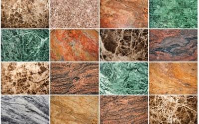 Granit czy marmur ? Jaki materiał na nagrobek
