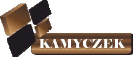 Nagrobki Warszawa Zakład Kamieniarski Kamyczek