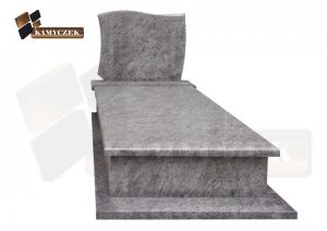Nagrobki w warszawie granit orion