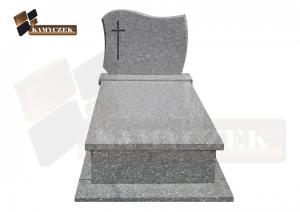 Nagrobek warszawa zakład kamieniarski granit tarn
