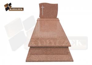 Nagrobki granitowe warszawa granit balmolar